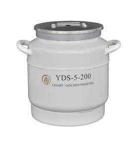 液氮罐价格不同使用方法不同?